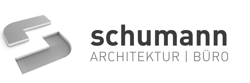 schumann ARCHITEKTUR | BÜRO